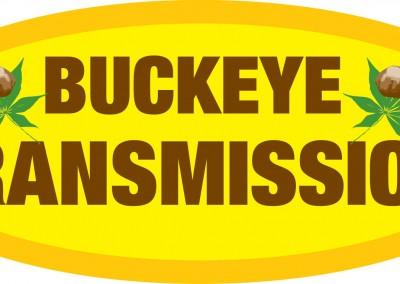 BuckeyeWeb