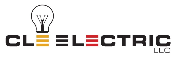 CLE_electric_Logo