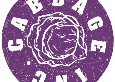 CabbagelogoWeb