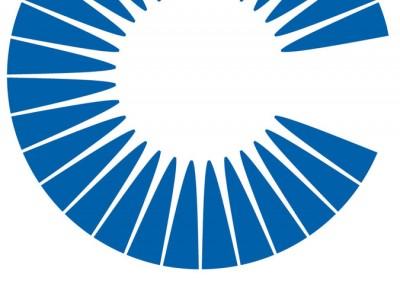 Kaptur Design - Cameron Contracting Logo
