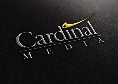 Cardinal-logo-sm
