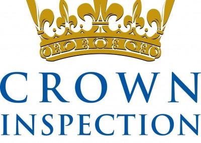 Crown Web logo