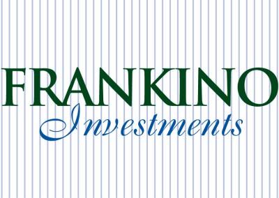 FrankInvestlogoWeb