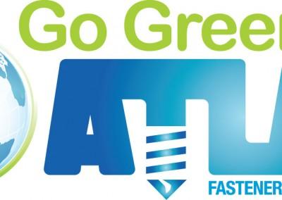 Green Logo Final Web