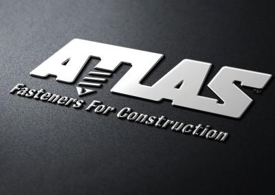 Metallic-Badge-Atlas1