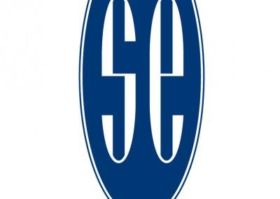Kaptur Design - SE Blueprint, Inc. Logo