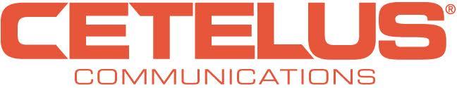 cetelus-logo