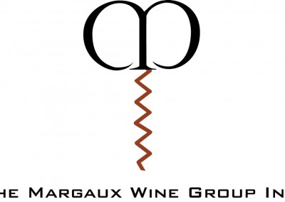 Kaptur Design - Margaux Wine Group Inc. Logo