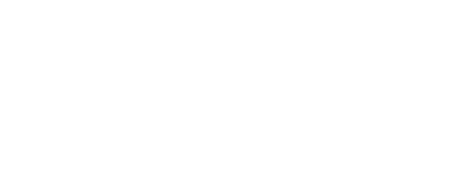 Are you looking for Online Marketing Services