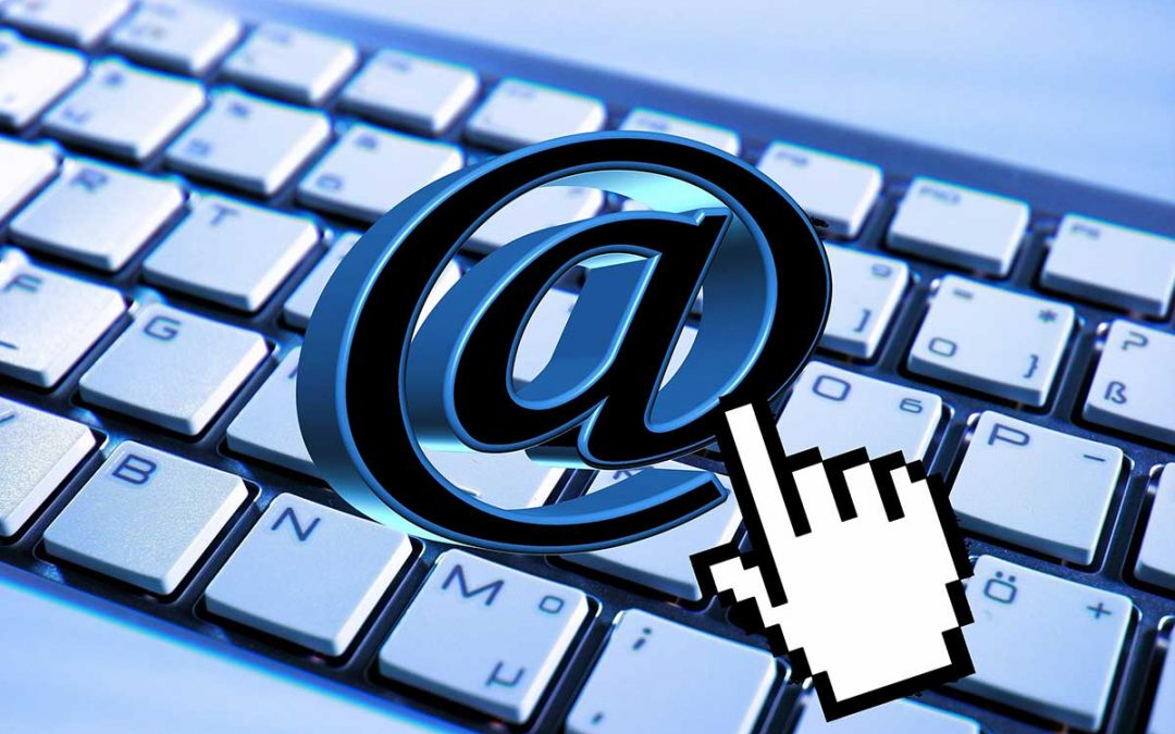 Top Reasons Why You Should Own a Branded Email Address